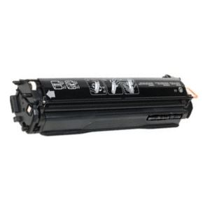 C4149A Toner Cartridge - HP Remanufactured (Black)