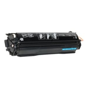 C4150A Toner Cartridge - HP Remanufactured (Cyan)