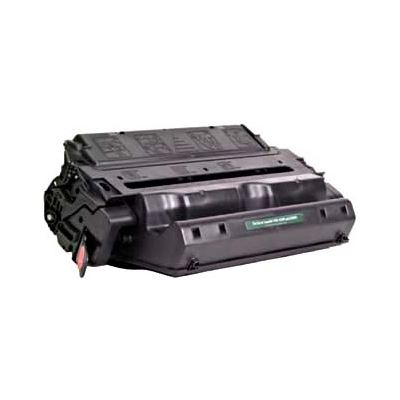 C4182X Toner Cartridge - HP Remanufactured (Black)