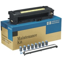 C9152A 110 Volt Maintenance Kit - HP Genuine OEM