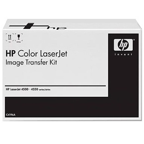 C9734B Image Transfer Kit - HP Genuine OEM