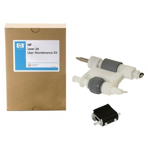CE248A Maintenance Kit - HP Genuine OEM