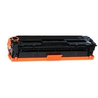 CE341A Toner Cartridge - HP Remanufactured (Cyan)