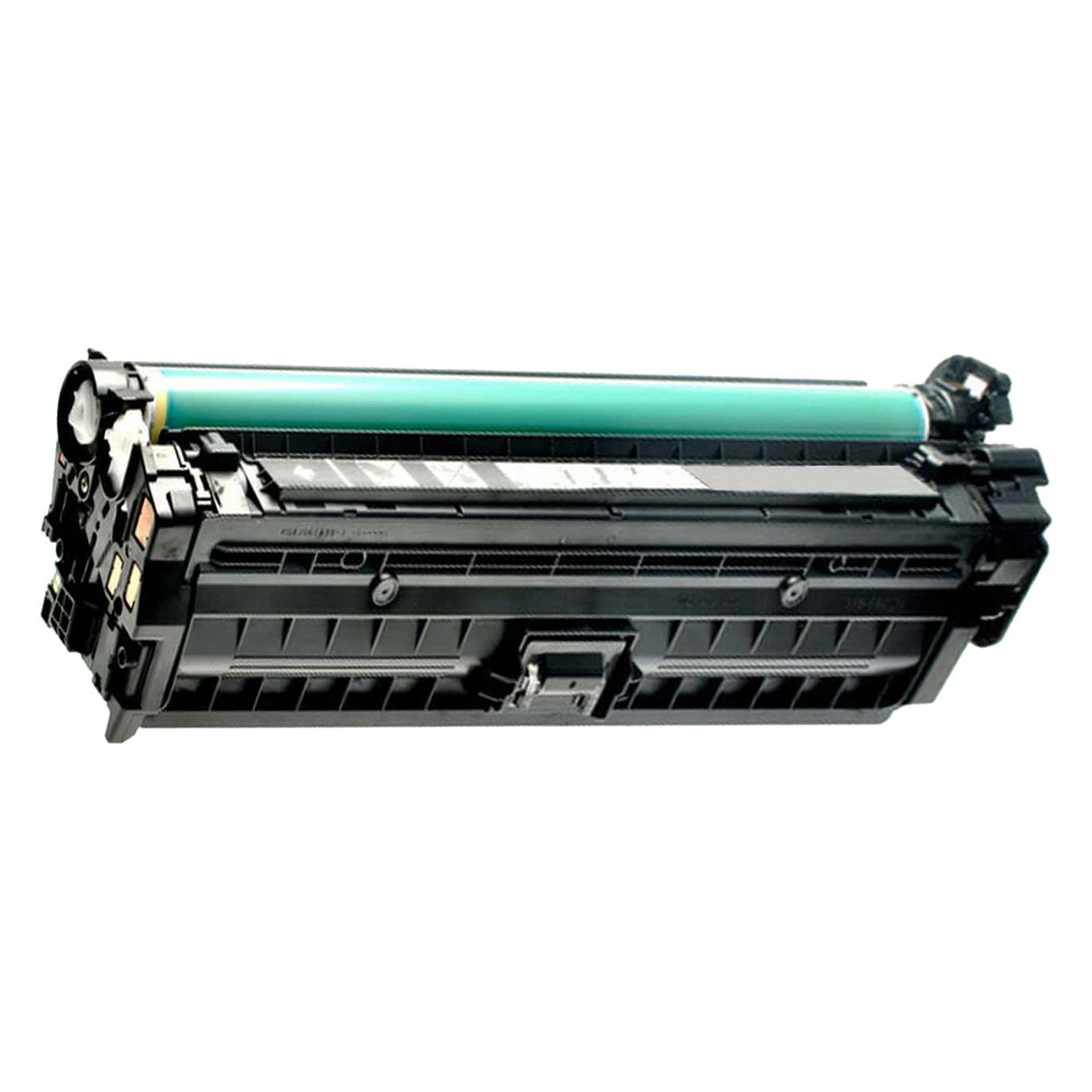 CE740A Toner Cartridge - HP Remanufactured (Black)