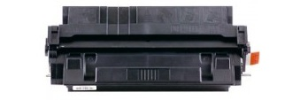 CF283A Toner Cartridge - HP Compatible (Black)
