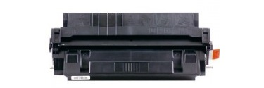 CF283X Toner Cartridge - HP Compatible (Black)