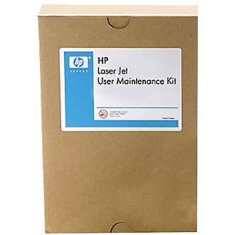 CF064A Maintenance Kit - HP Genuine OEM