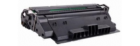 CF214X Toner Cartridge - HP Compatible (Black)
