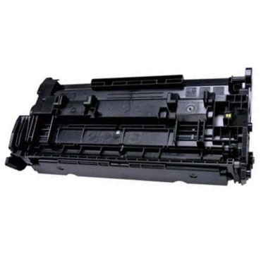 CF226A Toner Cartridge - HP Compatible (Black)