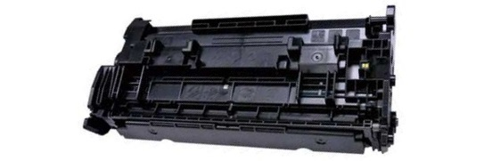 CF226X Toner Cartridge - HP Compatible (Black)