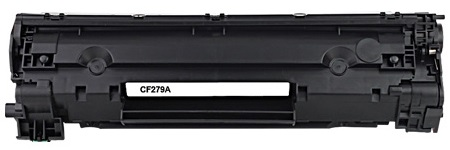 CF279A Toner Cartridge - HP Compatible (Black)