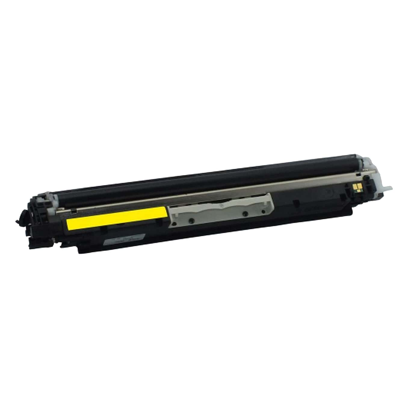 CF352A Toner Cartridge - HP Remanufactured (Yellow)