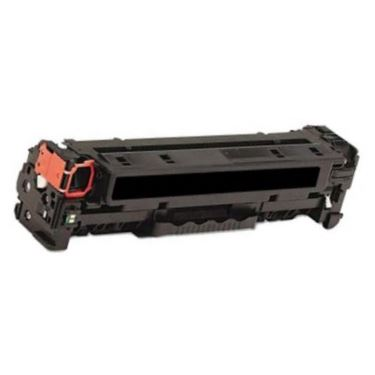 CF380X Toner Cartridge - HP Remanufactured (Black)