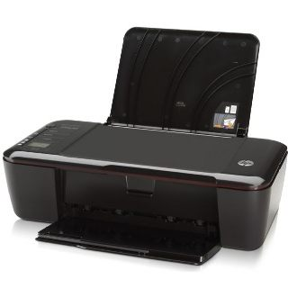 HP DESKJET DRIVER J110 DOWNLOAD