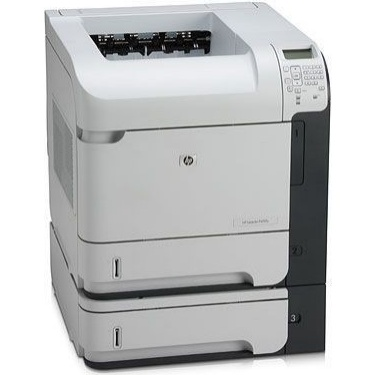 CB509A Printer - HP Remanufactured