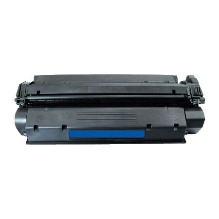 Q2612A Toner Cartridge - HP Remanufactured (Black)