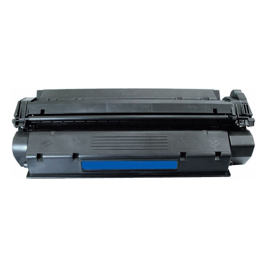 Q2613X Toner Cartridge - HP Remanufactured (Black)