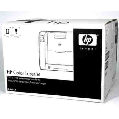 Q3658A Transfer Kit - HP Genuine OEM