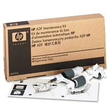 Q5997A Maintenance Kit - HP Genuine OEM