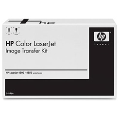 Q7504A Image Transfer Kit - HP Genuine OEM
