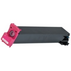 8938-703 Toner Cartridge - Konica-Minolta New Compatible  (Magenta)