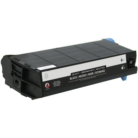 950-183 Toner Cartridge - Konica-Minolta New Compatible  (Black)