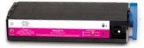 960-872 Toner Cartridge - Konica-Minolta New Compatible  (Magenta)