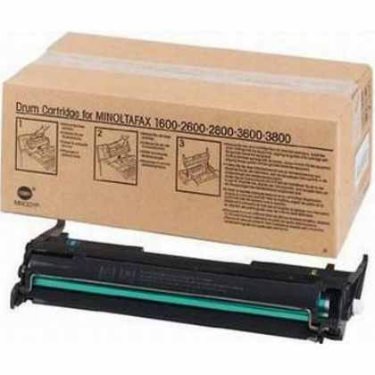 4174-311 Drum Unit - Konica-Minolta Genuine OEM
