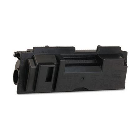 TK-18 Toner Cartridge - Kyocera Mita Compatible (Black)