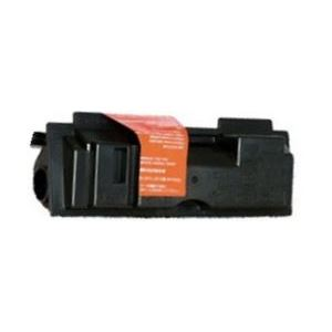 TK-677 Toner Cartridge - Kyocera Mita Compatible (Black)