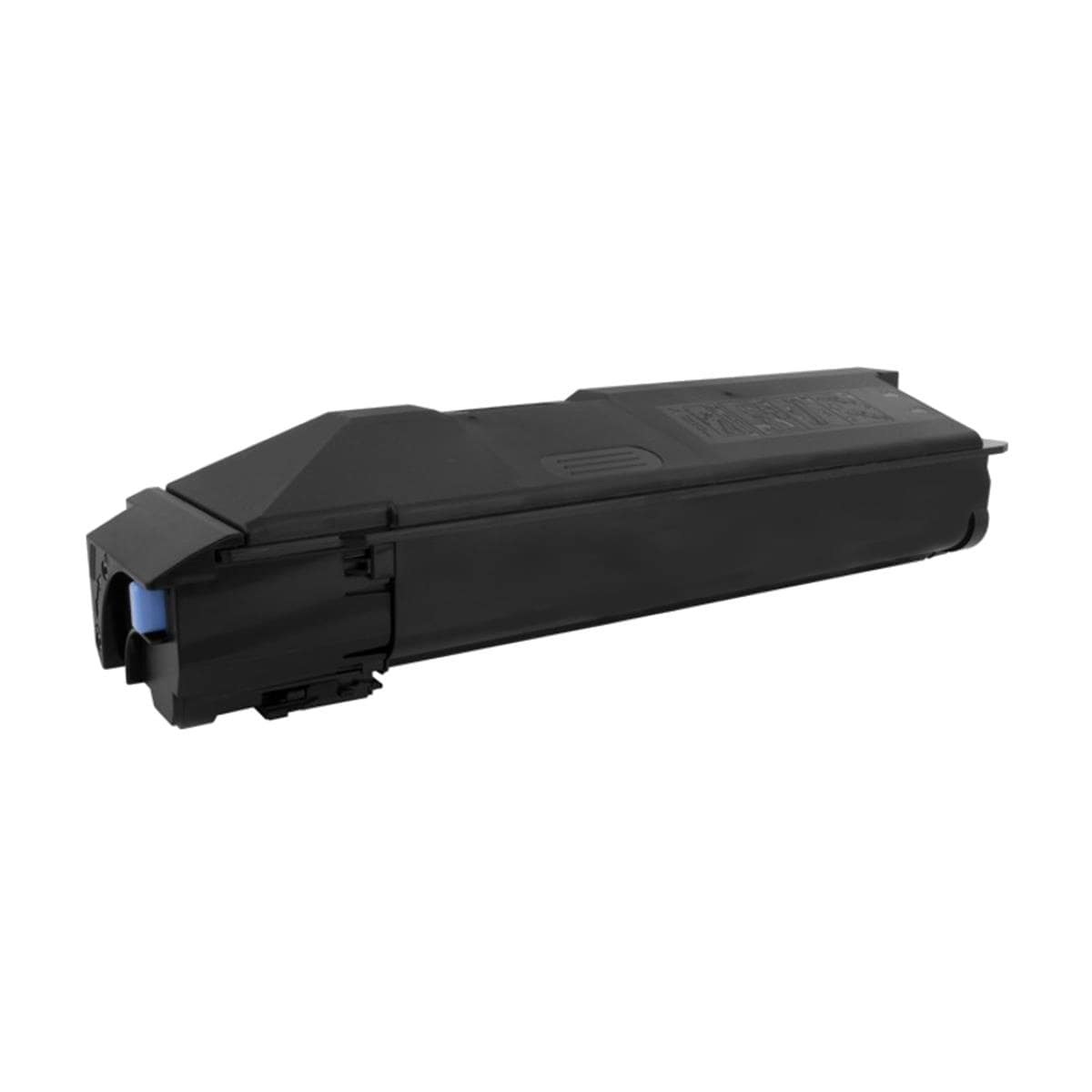 TK-8307K Toner Cartridge - Kyocera Mita Compatible (Black)