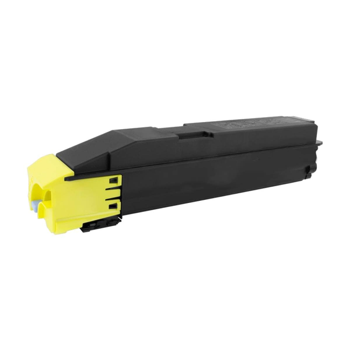 TK-8307Y Toner Cartridge - Kyocera Mita Compatible (Yellow)