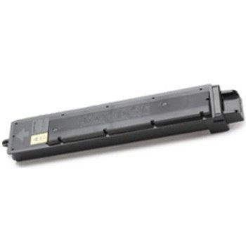 TK-8327K Toner Cartridge - Kyocera Mita Compatible (Black)