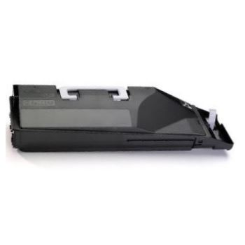 TK-867K Toner Cartridge - Kyocera Mita Compatible (Black)