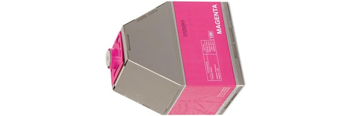Lanier 888342 Toner Cartridge - Lanier Compatible (Magenta)