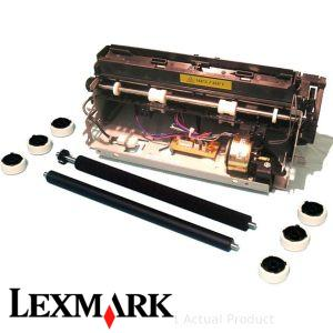 40X2254 110 Volt Maintenance Kit - Lexmark Genuine OEM