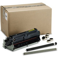 56P1409 Maintenance Kit - Lexmark Genuine OEM