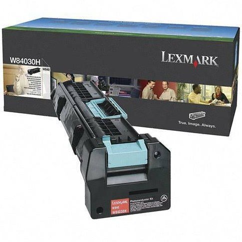 W84030H Photoconductor Kit - Lexmark Genuine OEM