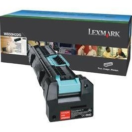 W850H22G Photoconductor Kit - Lexmark Genuine OEM