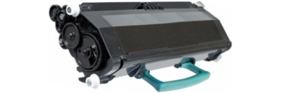 X264H11G Toner Cartridge - Lexmark Remanufactured (Black)