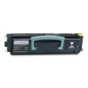 X340A11G Toner Cartridge - Lexmark Remanufactured (Black)