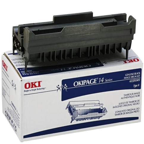 41331601 Image Drum - Okidata Genuine OEM