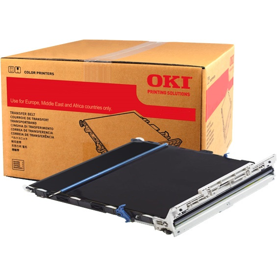 44472201 Transfer Belt - Okidata Genuine OEM