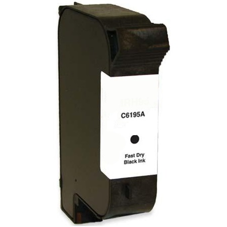 C6195A Ink Cartridge