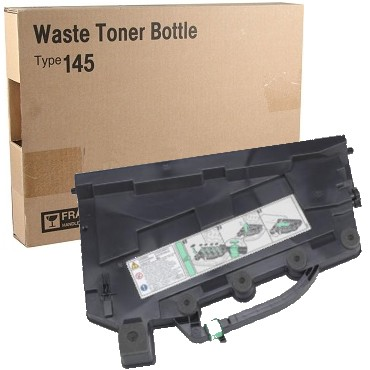 Ricoh 402324 Waste Toner Bottle - Ricoh Genuine OEM