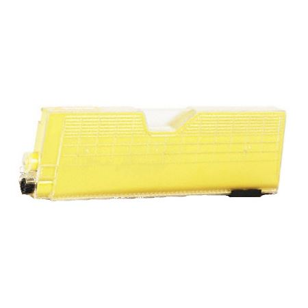 Ricoh 885326 Toner Cartridge - Ricoh Compatible (Yellow)