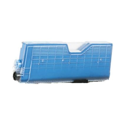 Ricoh 885328 Toner Cartridge - Ricoh Compatible (Cyan)