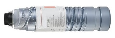 Ricoh 888215 Toner Cartridge - Ricoh Compatible (Black)
