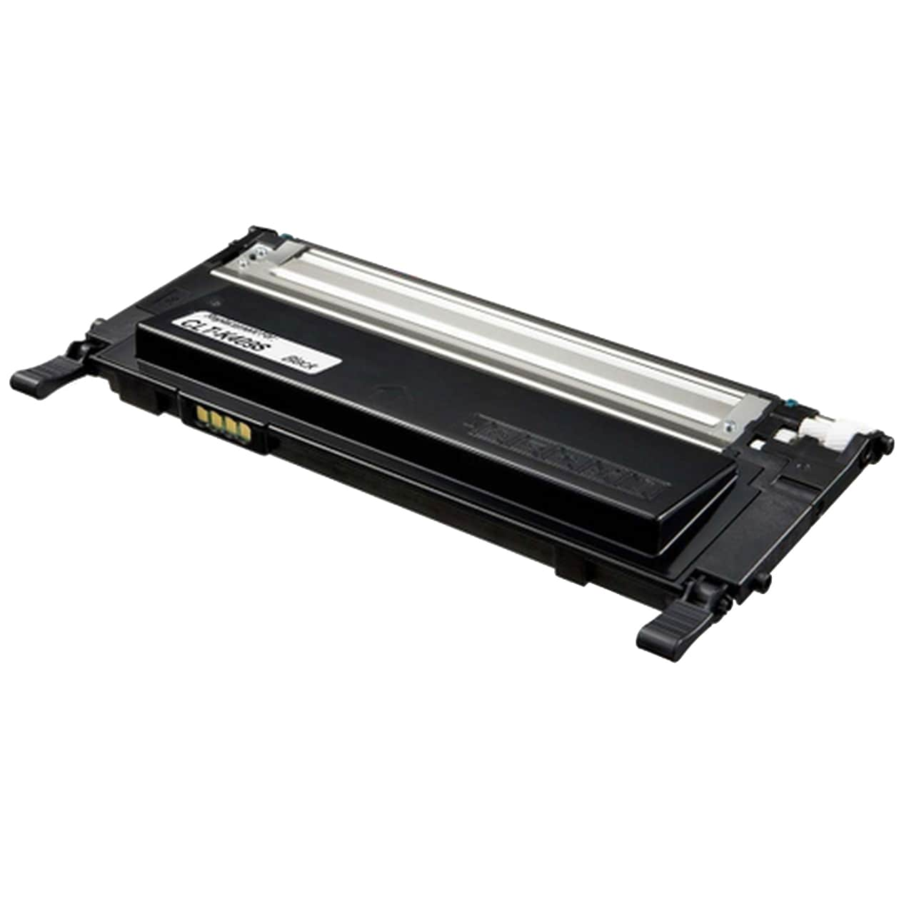 CLT-K409S Toner Cartridge - Samsung Remanufactured  (Black)