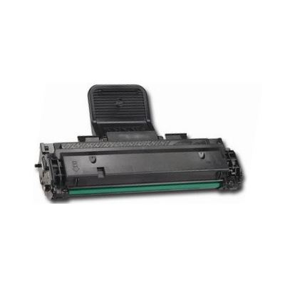 ML-1610D2 Toner Cartridge - Samsung New Compatible  (Black)